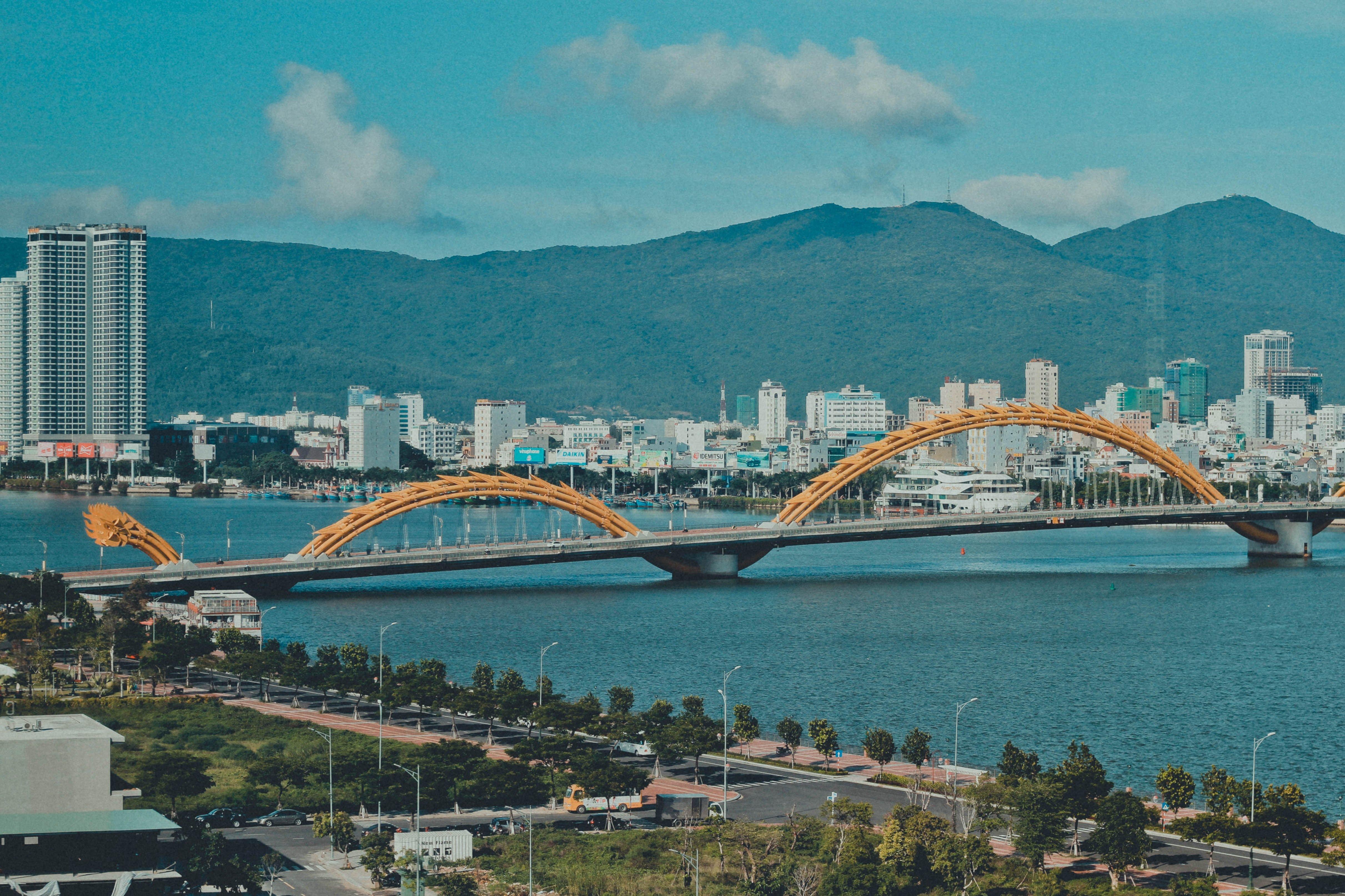 Is Da Nang property bubble?