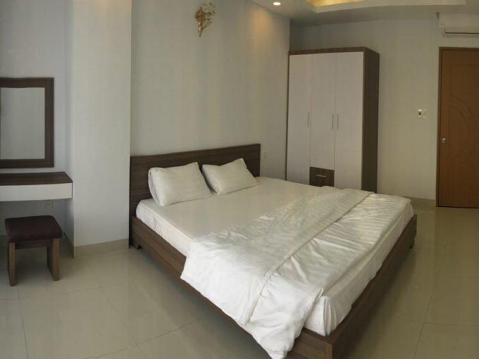 09630eb02305c65b9f14 Sea view apartment