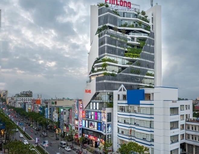 10c1443094c773992ad6 Office & Retail Space For Rent Da Nang Phi Long Technology