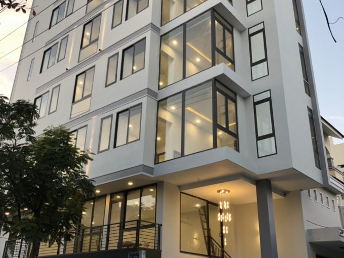 449f2abb1274f02aa965 Modern 1 bedroom apartment for rent Da Nang
