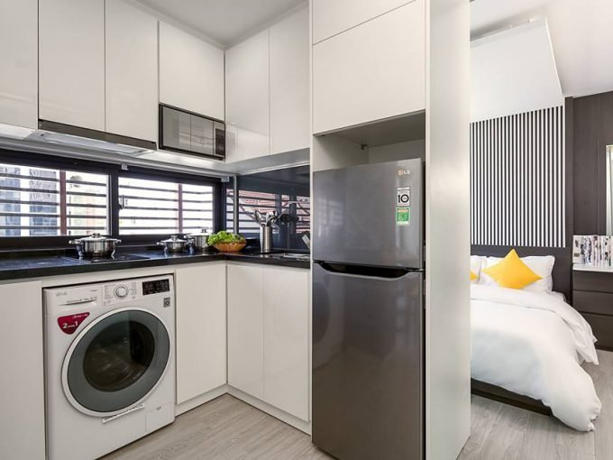 52673026 981129438751010 6743630354491375616 n Modern apartment for rent Da Nang with pool