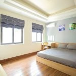 60071925 861328550867367 2226154735759523840 n Quiet 1 bed apartment for rent My An Da Nang