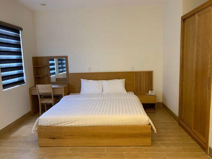 61390668 102086277717400 3922959090204016640 o Budget 2 Bedroom Apartment For rent in Da Nang