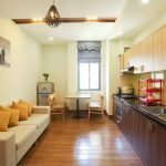 67647429 351590362457150 96672970734305280 n 2 Bedroom Apartment For Rent My An area Da Nang