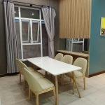 IMG20190814175736 4 Bedroom Mansion For Rent Da Nang - 400m2