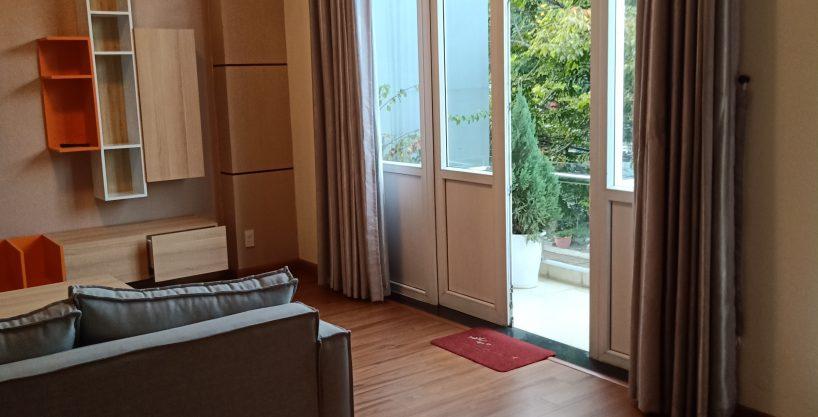 4 Bedroom Mansion For Rent Da Nang – 400m2