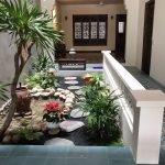 fa51681ce2fc00a259ed Studio for rent near Pham Van Dong Da Nang
