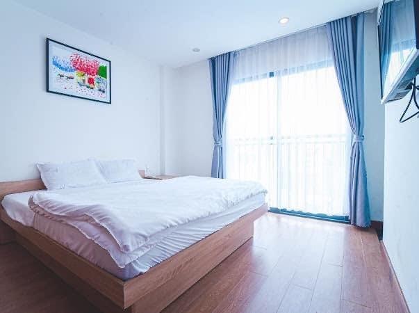 z2153367070211 76113ce38ea54377e13ad636870efd06 Spacious apartment for rent in An thuong Da Nang