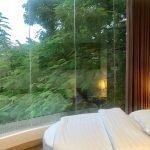 12d24423fd551b0b4244 Smart studio for rent by the river Da Nang