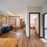 67235966 2348536541892205 6463775198926602240 n Classy 2 bedroom apartment For Rent Da Nang