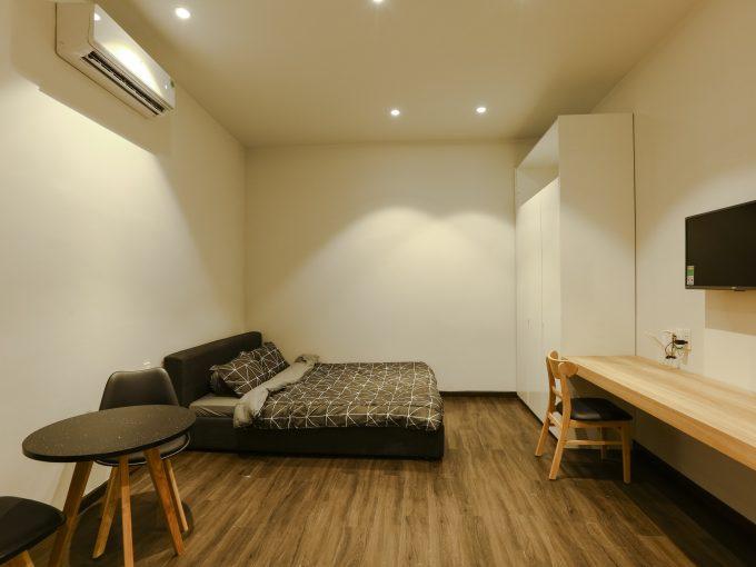 681dcaf7adea4bb412fb 1 Modern studio for rent near Vincom Da Nang