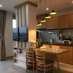 7862b4c05192b7ccee83 2 Bedroom Apartment For Rent in the heart of the expat area Da Nang