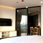 aee1bf34dd663b386277 1 Bedroom Apartment in expat area