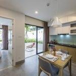 67744f4e819467ca3e85 Stunning 2 Bedroom Apartment For Rent Son Tra Da Nang