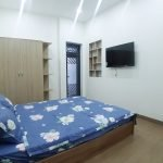 73361287 1245385358987287 3770479294405410816 o 2 Bedrooms apartment for rent near My Khe beach Da Nang