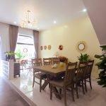 74281704 458083654831929 3679640517051678720 n Bright 3 Bedroom house for rent Da Nang