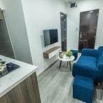 74386318 108041880653568 3800430034095702016 o Brand new 1 bedroom apartment for rent Pham Van Dong beach Da Nang