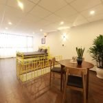 77269567 618074975395667 2619831635679379456 n 2 Bedroom loft style house for rent Da Nang