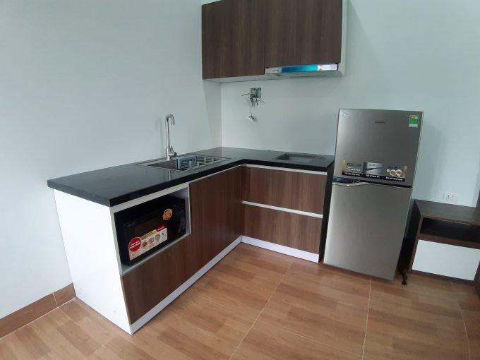 1ac4270c951f6c41350e NEW STUDIO For Rent Near Crown Casino Da Nang
