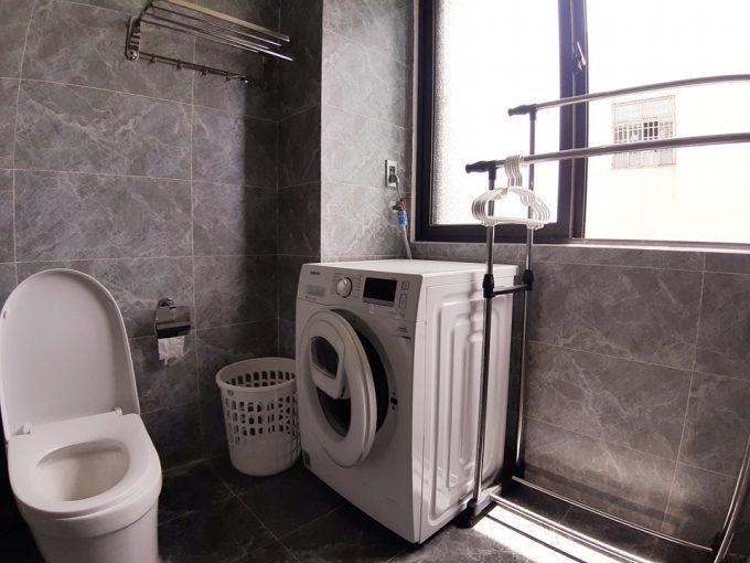 67477266 1175088629350294 5069751255572676608 n Studio For Rent Close to Nguyen Van Thoai Street Da Nang
