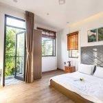 70893410 495267854605048 8388573438398169088 n 1 Bedroom Apartment For Rent near Man Thai Da Nang