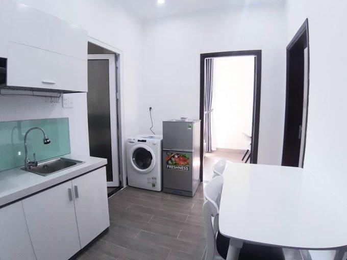 80792851 1288629541329535 8871612604699639808 o 2 Bedrooms Apartment For Rent close to Pham Van Dong Beach Da Nang