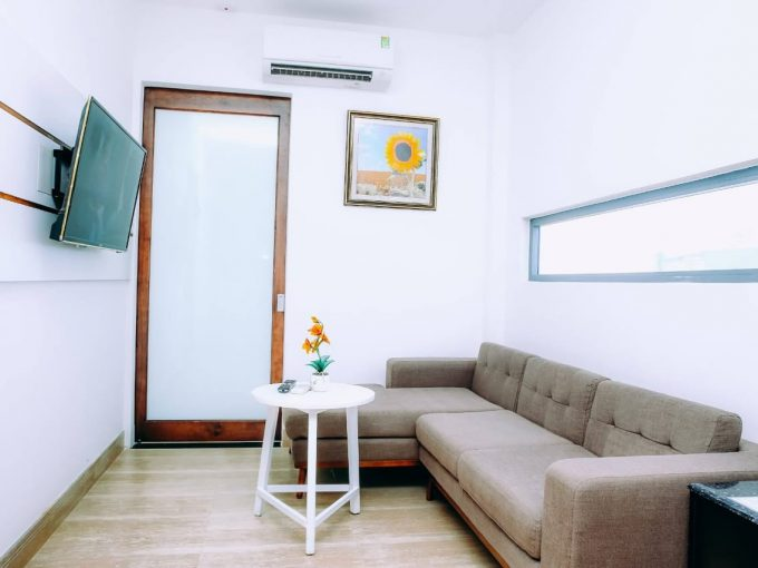 81038937 1294562044069618 986948476342370304 o 2 bedrooms apartment for rent close to Han river and night market Da Nang