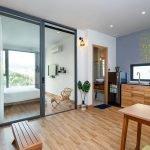 84924a0aa03846661f29 Sea View apartment for rent da nang