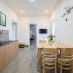 M4300314 Copy 2 Bedrooms Apartment For Rent by Han River/ Novotel Da Nang