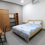 received 2269292560035606 Spacious 2 Bedroom Apartment For Rent near Pham Van Dong Beach Da Nang