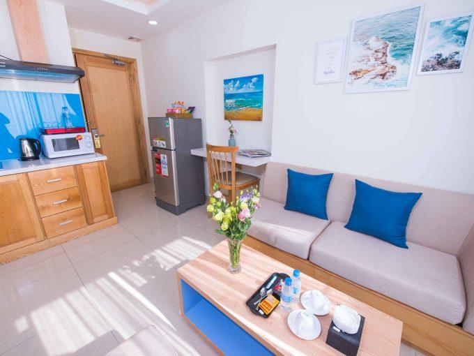modern-apartment-expat-area