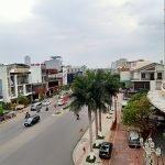 0001fa7b8c9874c62d89 Han River View Rooftop Space For Rent Da Nang