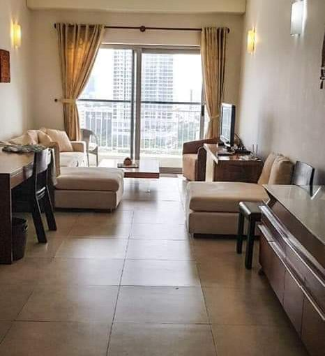 1df1757497f86fa636e9 1 High luxury 2 bedrooms Apartment For Rent in Indochina Riverside Da Nang