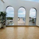 2f66c2eefc1f04415d0e Cozy 2 bedroom apartment for rent with big balcony Da Nang