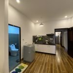 332237733fc7c7999ed6 Simple and nice design 1 bedroom apartment for rent Da nang