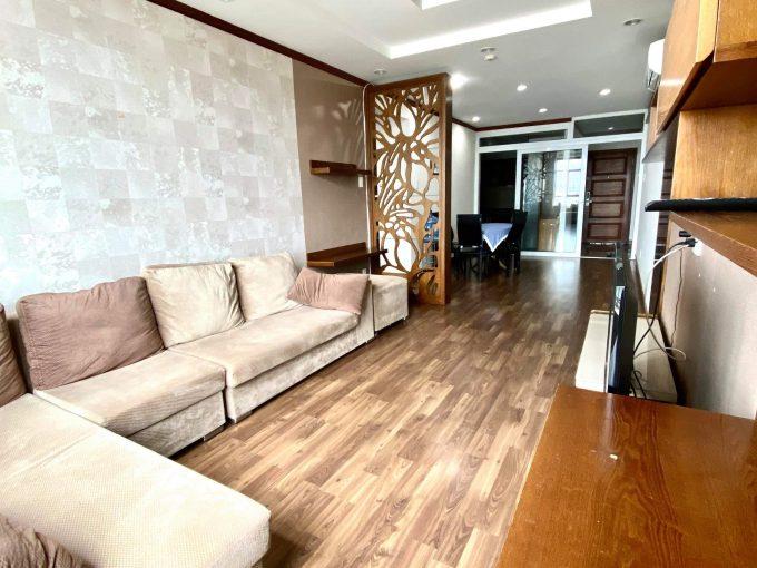 3881a3394b9fb3c1ea8e 2 bedroom apartment in city town