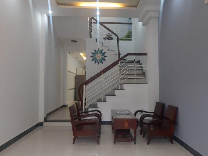 3dfd97772395dbcb8284 Modern 4 bedrooms house for rent Da Nang