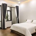 7b55a9d71861e03fb970 Big house For Rent Da Nang with 4 bedrooms