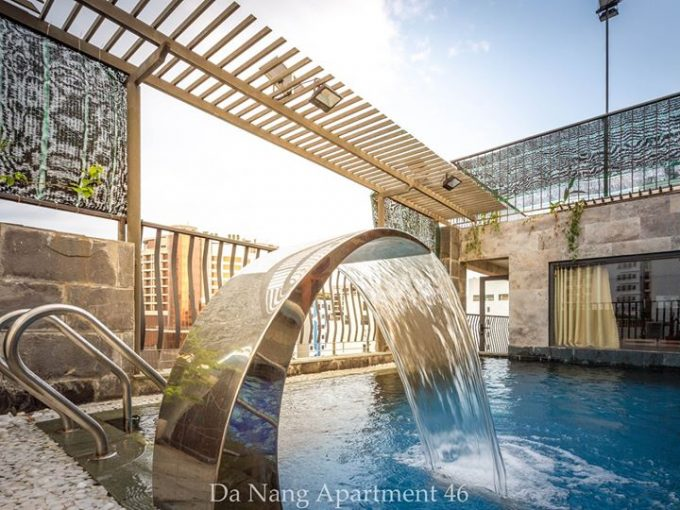90772164 1142809509396569 3260809505507639296 o 2 bedrooms Luxury Penthouse For Rent Da Nang
