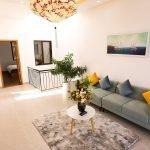 9171e7682b86d3d88a97 Beautiful 2 Bedrooms House For Rent Da Nang- 1 mins walking to beach