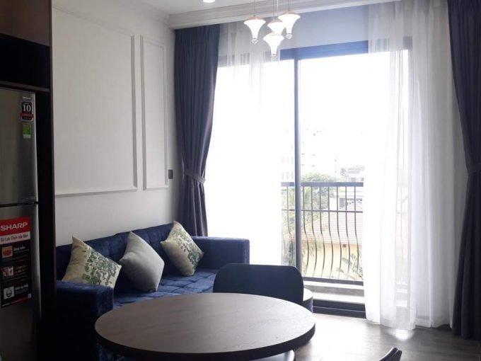 92d97b4d76b58eebd7a4 Apartment For Rent Da Nang near beach with swimming pool