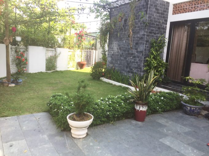 a1329b385697aec9f786 Nice 6 bedrooms villa for rent in Hoi An