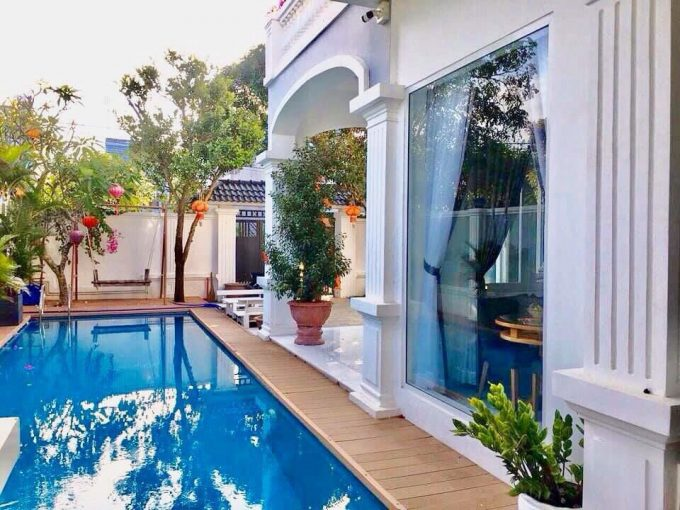 a51296e3b5064d581417 Beautiful Villa with 4 bedrooms