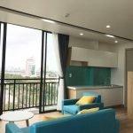 a7042dd71c55e40bbd44 Nice cozy studio for rent close to river Da Nang