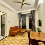 a7733eaf1c5ee400bd4f 1 bedroom apartment close to the beach