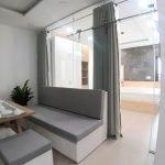 abc881979171692f3060 Modern Apartment For Rent Near My Khe Beach Da Nang