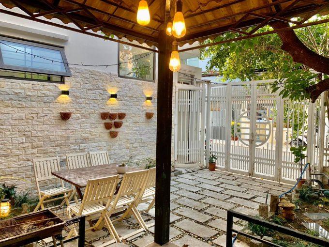 b5aacdacf5550d0b5444 2 bedrooms house for rent da nang - close to beach