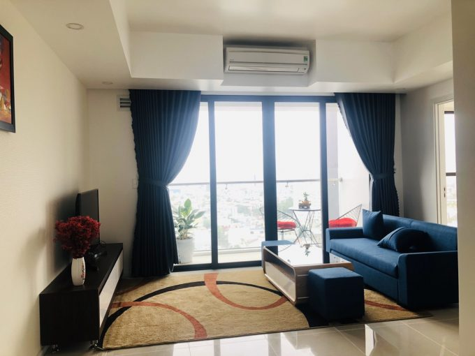 be341baa1104e95ab015 High standard 2 bedrooms apartment for rent Hiyori Da Nang