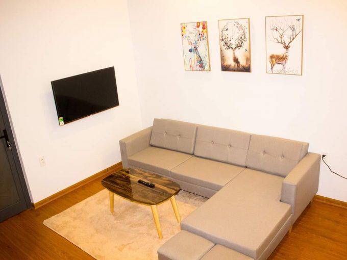 c5713cf52b08d3568a19 2 bedrooms apartment for rent close to Korean Town Da Nang