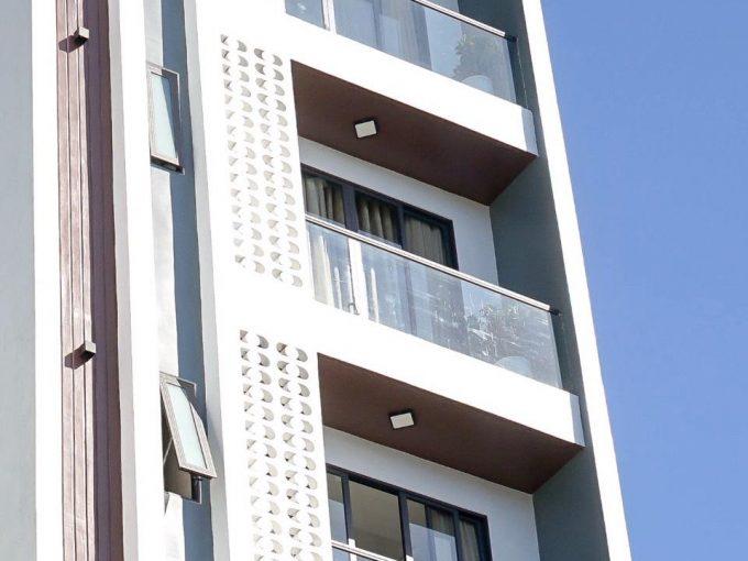 d660a9968d0675582c17 Cozy apartment close to the beach